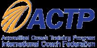 ICF-ACTP_Logo-transparent-bg-350x191